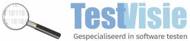 TestVisie Logo